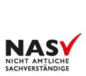 TÜV Avusturya logosu