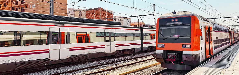 EN 15085 - TÜV AUSTRIA-zertifiziert: Anforderungen für das Schweißen von Schienenfahrzeugen & -teilen