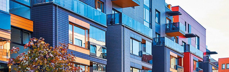 TÜV AUSTRIA - Real Estate Management - Ihr Partner für Sicherheit, Qualität & Wirtschaftlichkeit: Der Erwerb, die Errichtung oder der Betrieb einer Immobilie geht mit hohen Investitionssummen einher. Als Real Estate Partner beraten wir Eigentümer und unterstützen Objektmanager mit maßgeschneiderten Dienstleistungen und ganzheitlichem Ansatz rund um die Immobilie. Sicherheit, Qualität und vor allem Wirtschaftlichkeit stehen dabei immer im Vordergrund. www.tuv.at/realestate Bautechnik, Facility Management, Real Estate Management. Alles aus einer Hand. Aufzugstechnik | B1300 | B1600 | Bautechnik | Brandschutz | Brandschutz-Beauftragte | Cyber-Security | E-Ladestation Infrastruktur | Energieausweis | Managementsystem-Zertifizierungen | Thermografie | Wasserhygiene | Weiterbildung www.tuv.at/realestate