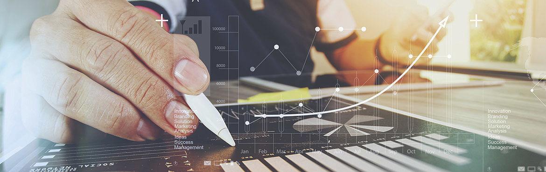 TÜV AUSTRIA Inspection Manager, Prüfmanagement, Shutterstock, everything possible