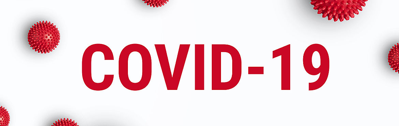 TÜV AUSTRIA Group: Coronavirus | COVID19-Maßnahmen / Measure (C) Shutterstock, Kira_Yan