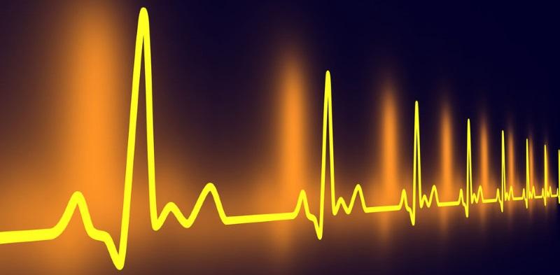 Patienteneigene Geräte in Einrichtungen des Gesundheitswesens