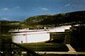 Die Geschichte des TÜV AUSTRIA: Flachbodenlagertanks