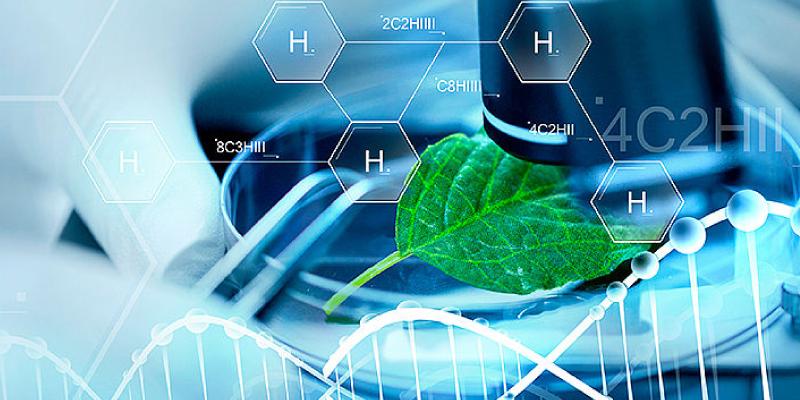 TÜV AUSTRIA - H2  - Wasserstoff, Hydrogen (C) Shutterstock, Syda Productions