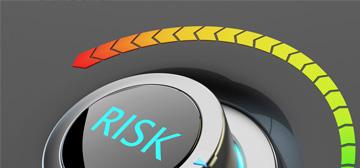 Process Safety Indicators - Empfehlungen für die praktische Anwendbarkeit von Sicherheitsindikatoren bei Prozessanlagen - TÜV AUSTRIA Gruppe, Bild (C) Fotolia, Cybrain