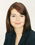 Mag. Karin SCHUMETH, HR Manager