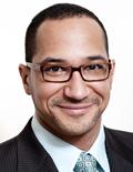 Daniel RINDHAUSER, BA HR Manager