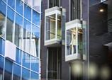 Aufzugstechnik, Aufzugsprüfung, Aufzugssicherheit, TÜV AUSTRIA (C) iStock, vm