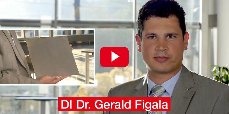 DI Dr. Gerald Figala MONTANUNIVERSITÄT LEOBEN Dissertation 'Ausgewählte fertigungstechnische Methoden zur Verbesserung des Stabilitätsverhaltens von Rechteckplatten'