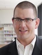 """Dipl.-Ing. (FH) Mag. Thomas Goiser, MA, selbstständiger PR- und Unternehmensberater in Böheimkirchen (NÖ) und Wien, Autor und Lehrbeauftragter, """"Teach for Austria"""""""