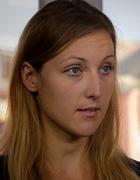 Katrin Lepuschitz, MSc, innovative Mobilitätslösungen, Mahle Filtersysteme