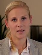 Dipl.-Ing. Dr. Elisabeth Winkler, Miba