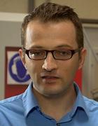 Dipl.-Ing. Dr. Thomas Ring, Ziviltechnikerbüro POTYKA & Partner ZT GmbH