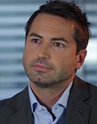 Dipl.-Ing. Mag. Dr. Bernd Zwattendorfer, Infineon Technologies AG