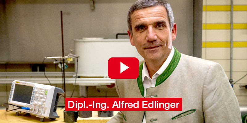 MITechnology DI Alfred Edlinger 'FlashPhos-Verfahren' - Isolierung essentieller Ressourcen wie Phosphor und andere Wertstoffe aus Klärschlammresten