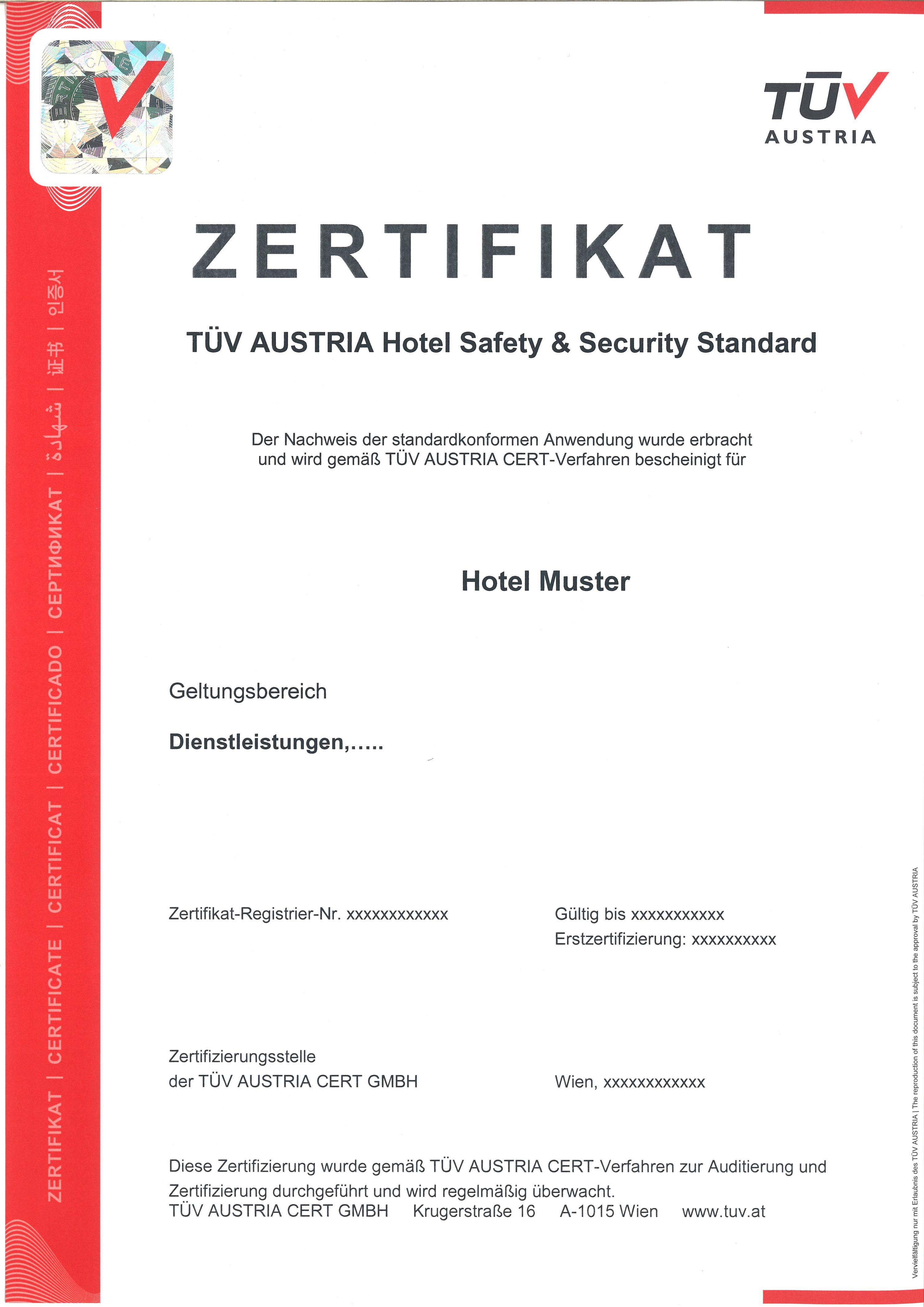 Berühmt Muster Zertifikat Vorlage Ideen - Entry Level Resume ...