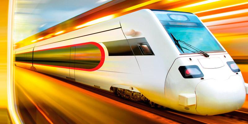 TÜV AUSTRIA Railway Services - Eisenbahnwesen: Als akkreditierte Prüfstelle für das Eisenbahnwesen (EN ISO/IEC 17020, 17025, 17065) bietet TÜV AUSTRIA TVFA unabhängige Prüf-, Inspektions- und Zertifizierungsleistungen: ortsfeste Betriebsmittel wie Schienen, Schienenbefestigungssysteme, Halterungen, Gleisschwellen etc. sowie Fahrdrahtsysteme und Bauteile von Schienenfahrzeugen werden von TÜV AUSTRIA geprüft, zugelassen und zertifiziert. www.tuv.at/eisenbahn