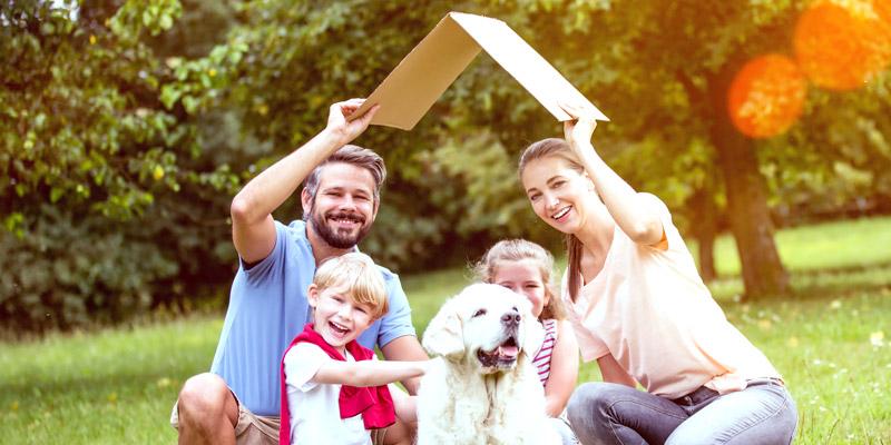 haus.ordnung 2019: Was Gebäudemanager und Hausverwalter wissen müssen 10.10. 2019, Leonding www.tuvaustria.com/hausordnung (C) Adobe Stock, Robert Kneschke