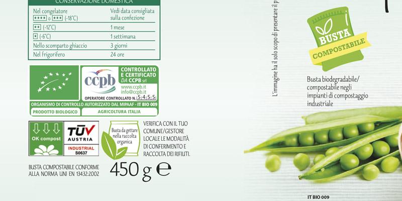 TÜV AUSTRIA plant einen Ausbau des Produktzertifizierungs-Service OK compost, das biobasierte, biologisch abbaubare und kompostierbare Produkte kennzeichnet.