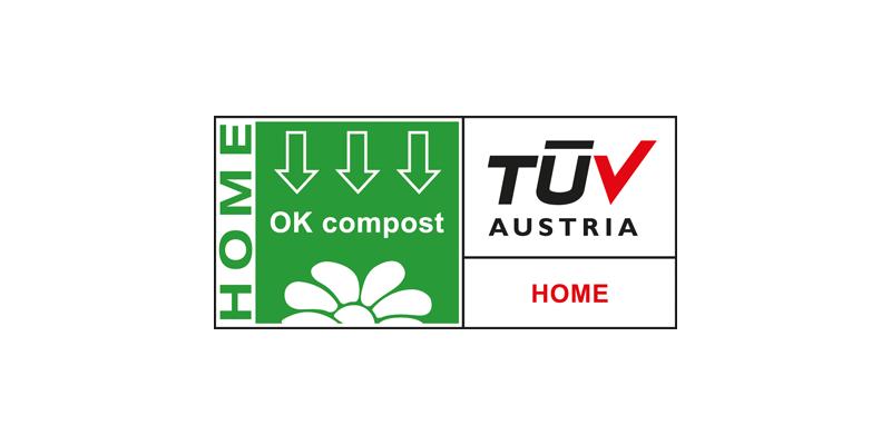 Laboratori ARCHA S.r.l. zur Durchführung von OK compost-Zertifizierungstests zugelassen