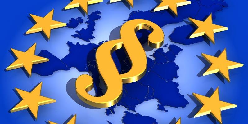 EU-Verordnung für Medizinprodukte