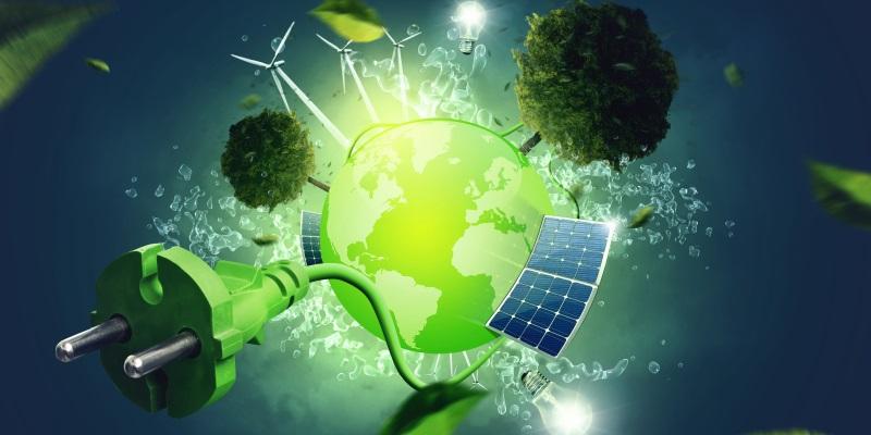 Tag der Energiebeauftragten & -auditor/innen
