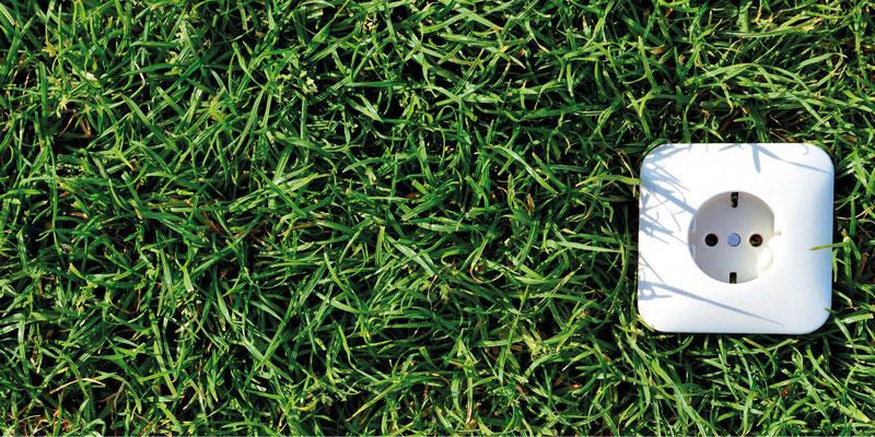 Lebensmittelhandelsketten Hofer, Pfeiffer, REWE, Spar, investieren in Energiemanagement, Photo: Nastassia Nicolaij ©Reporters/Reporters/picturedesk.com