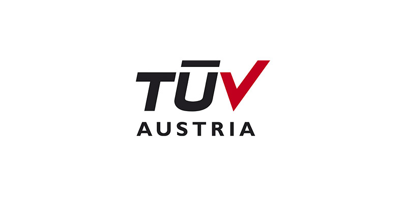 TÜV AUSTRIA Group - Mehr als 1.500 Experten arbeiten für unsere Kunden in über 40 Ländern. Unsere maßgeschneiderten Dienstleistungen umfassen die Bereiche Industrial Services, Prüfung, Überwachung, Zertifizierung, IT-Security, Versicherungsdienstleistung und Aus- & Weiterbildung.