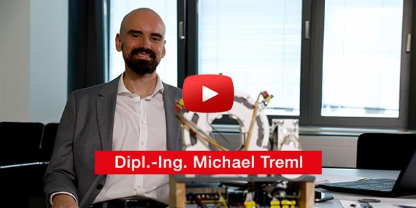 Dipl.-Ing. Michael Treml 'Grobkonzeption und Steuerung eines Brailledisplays mit gruppierten Punkten'